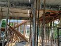 Snowbird house build in LOS-10-8-19-5-.jpg
