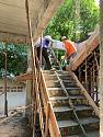 Snowbird house build in LOS-10-10-19-3-.jpg