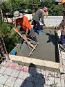 Snowbird house build in LOS-10-10-19-23-.jpg