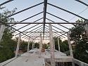Snowbird house build in LOS-10-23-19-2-jpg