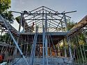 Snowbird house build in LOS-10-25-19-5-jpg