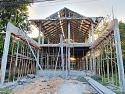 Snowbird house build in LOS-10-27-19-1-jpg