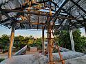 Snowbird house build in LOS-10-27-19-2-jpg