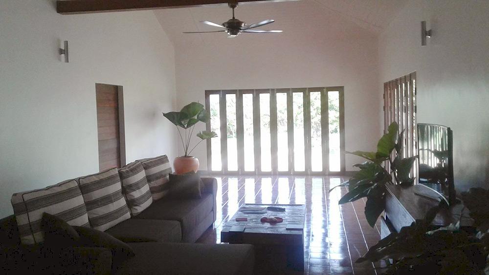 Baanpong House Build-baanpong139-jpg