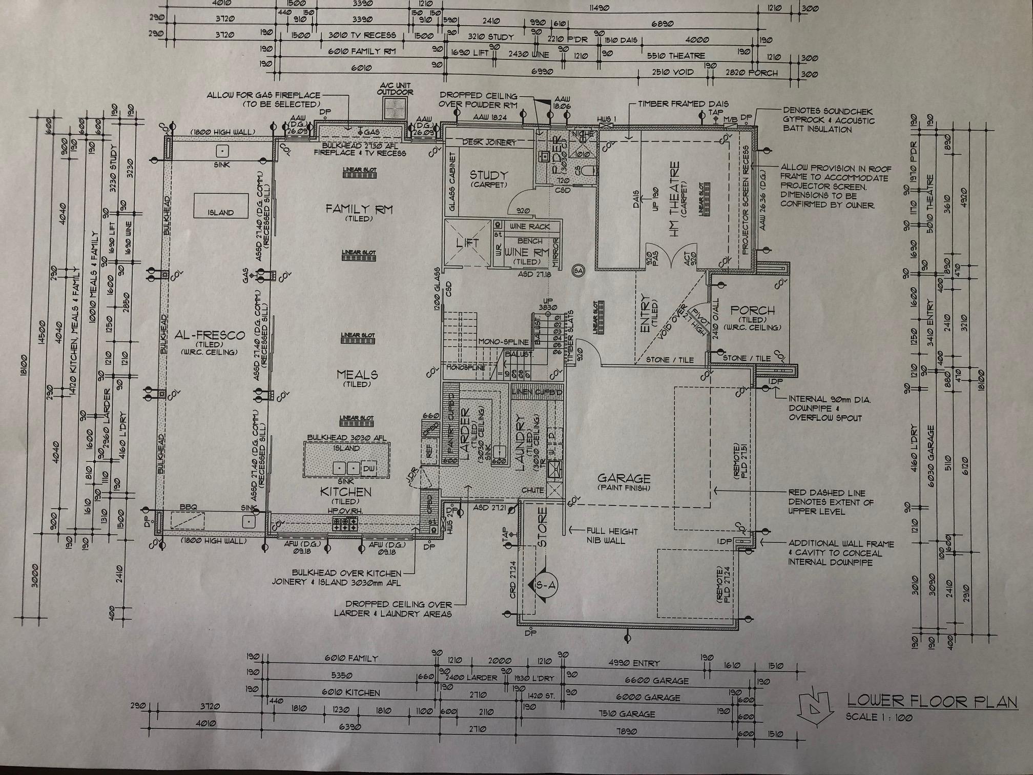 South Australian New House Build-img_2489-jpg