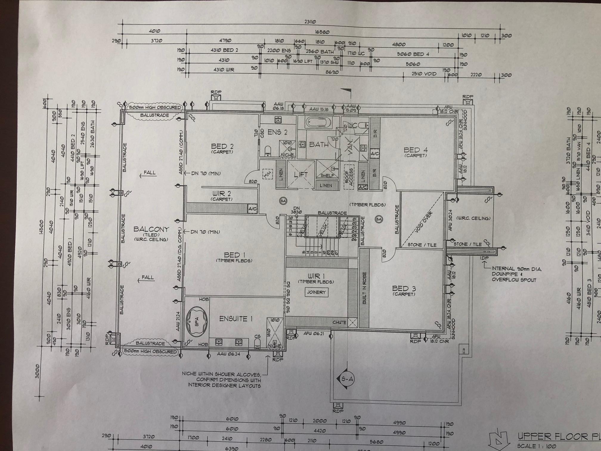 South Australian New House Build-img_2490-jpg