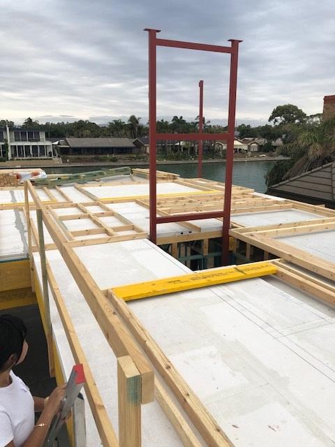 South Australian New House Build-img_24391-jpg
