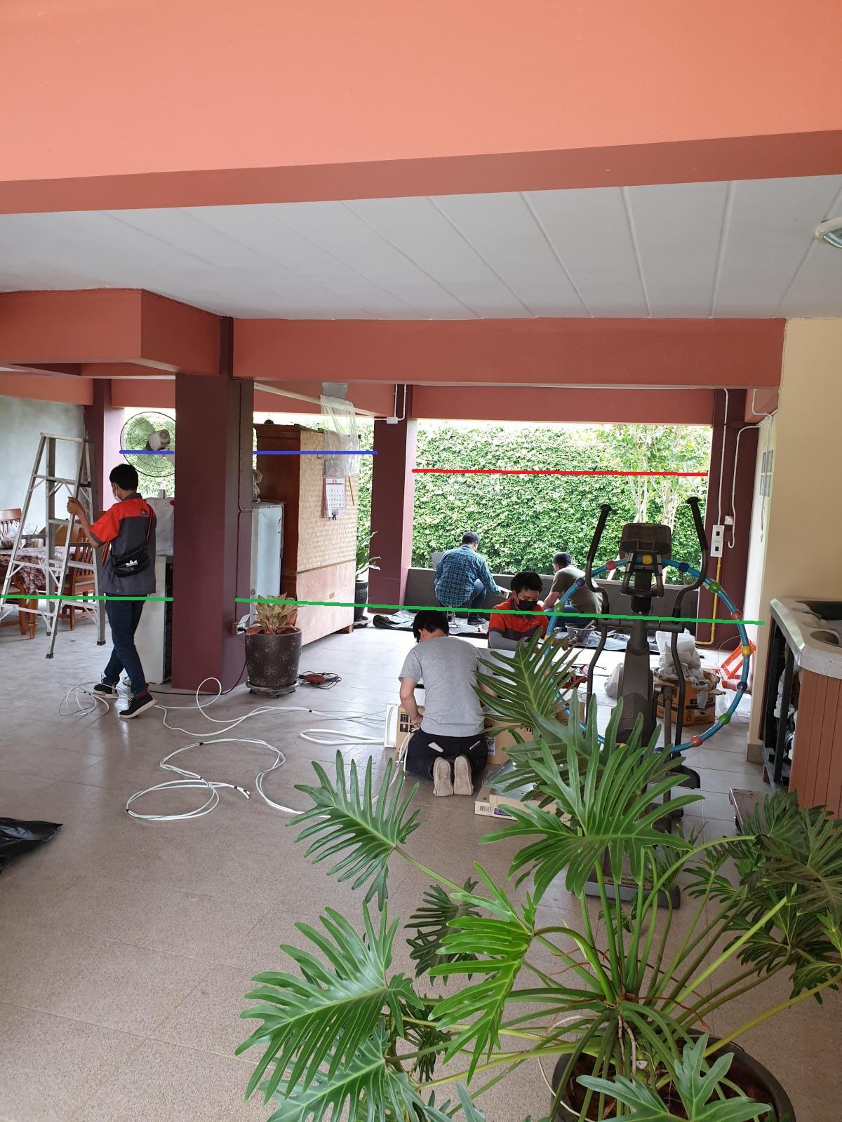 House modifications ...-jppr2-v1-jpg