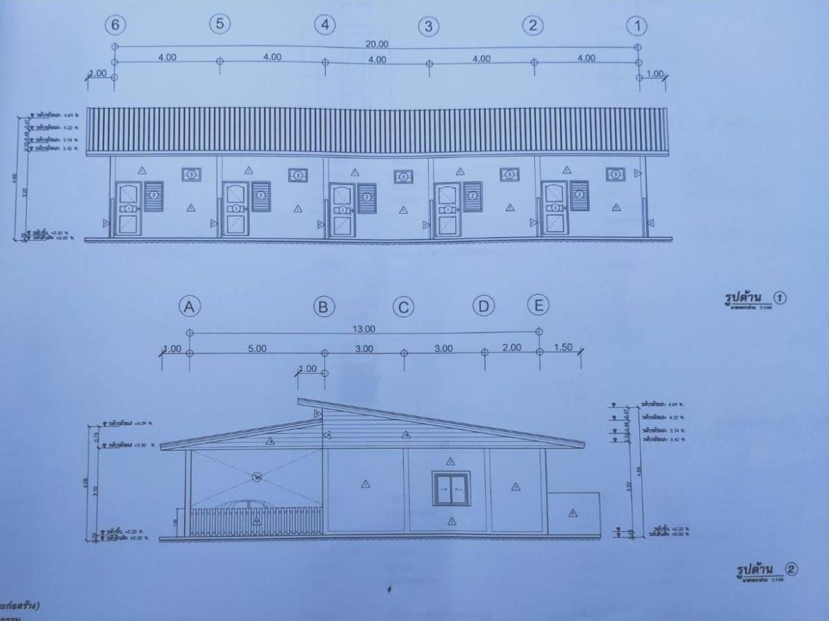 Room for some Rooms - par deux-plan2-jpg