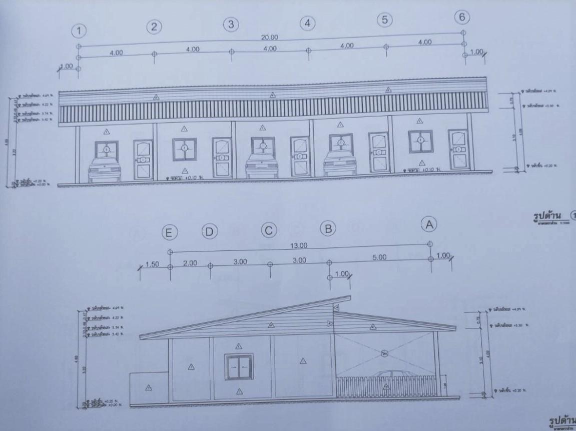Room for some Rooms - par deux-plan5-jpg