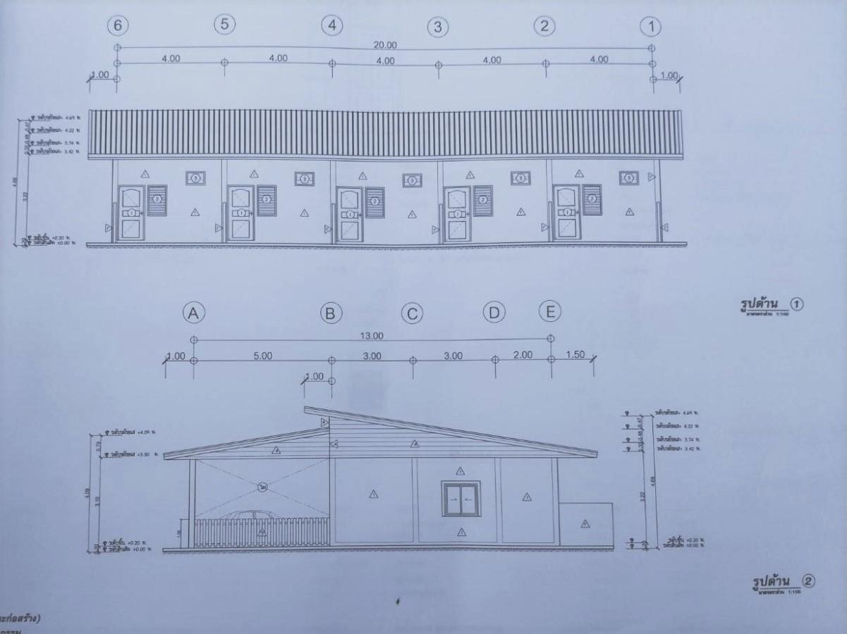 Room for some Rooms - par deux-plan3-jpg