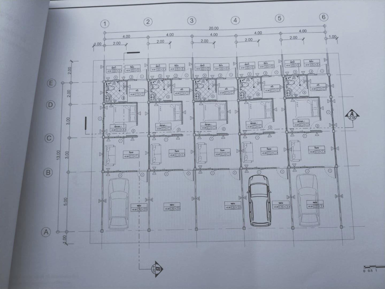 Room for some Rooms - par deux-plan-4-jpg