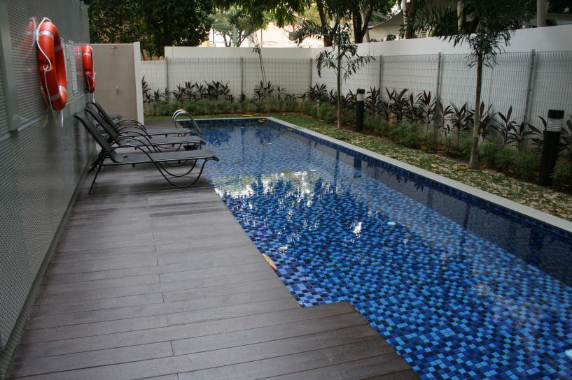 Pool Plans-others_large-jpg