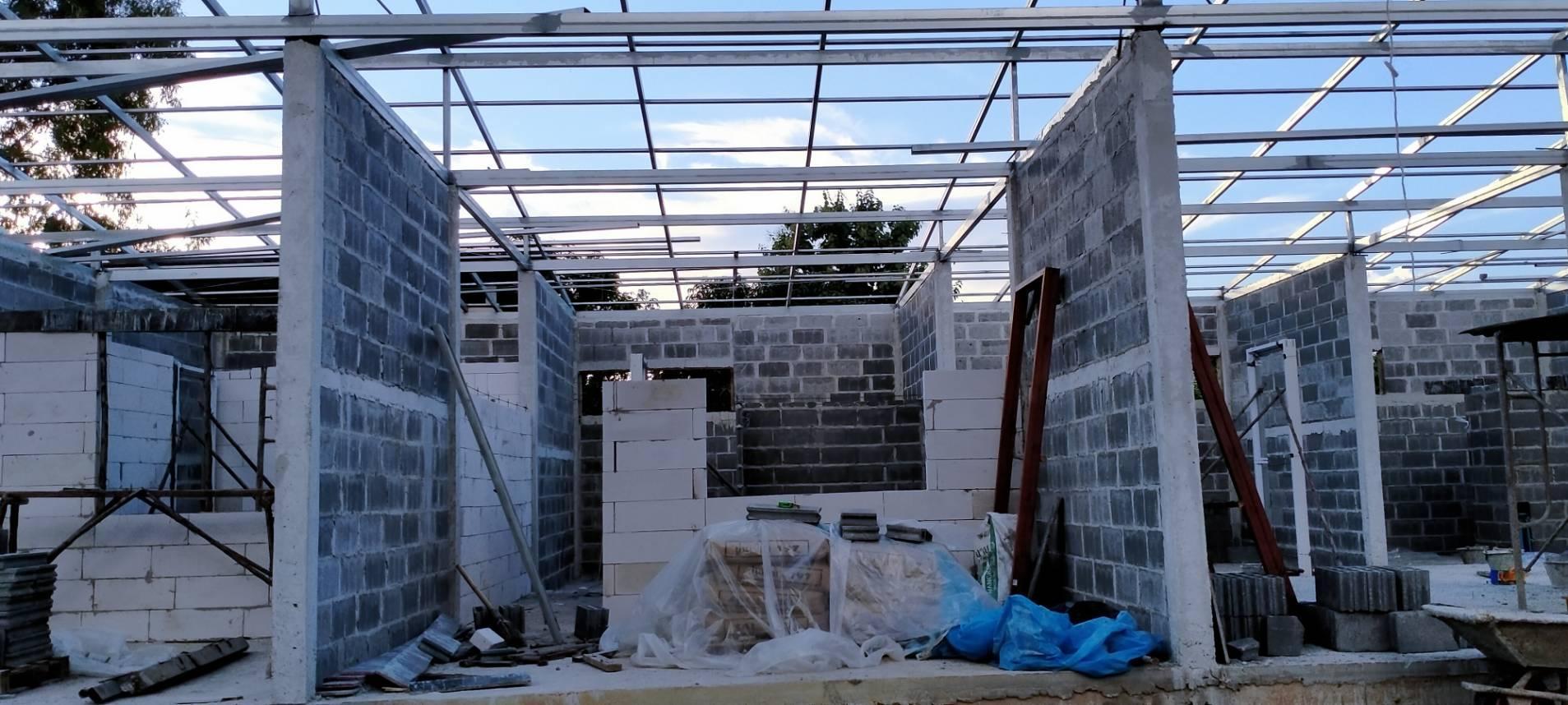 Room for some Rooms - par deux-walls51-jpg