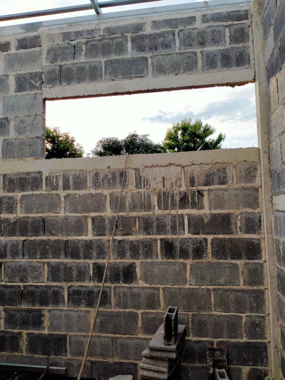 Room for some Rooms - par deux-walls67-jpg