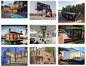 Build costs-screen-shot-2020-08-06-23-a