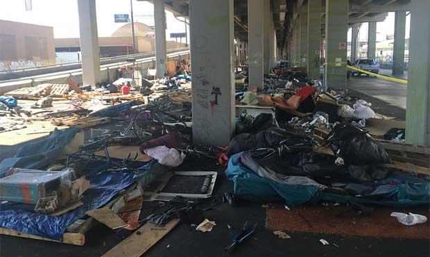 Build costs-spokane-street-dirtyh_city-seattle_620-jpg