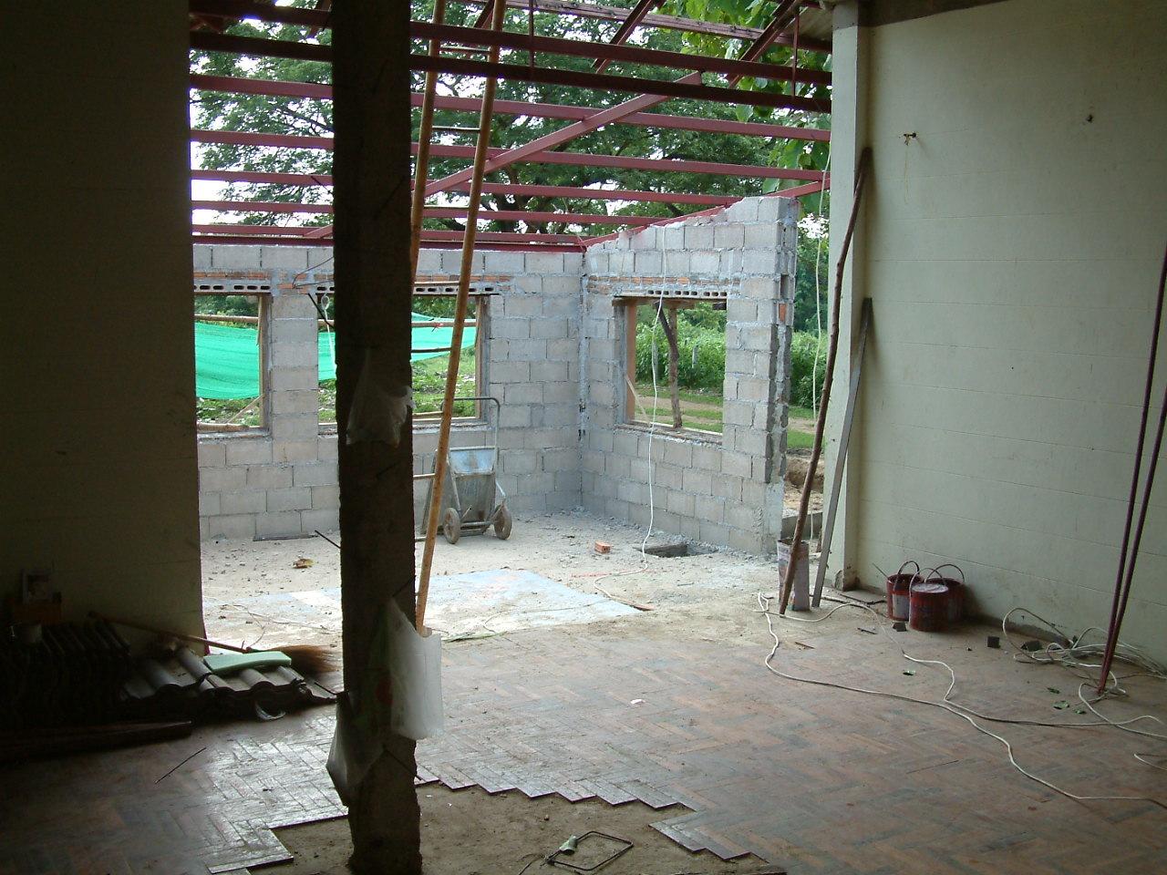 Build costs-05080210-jpg