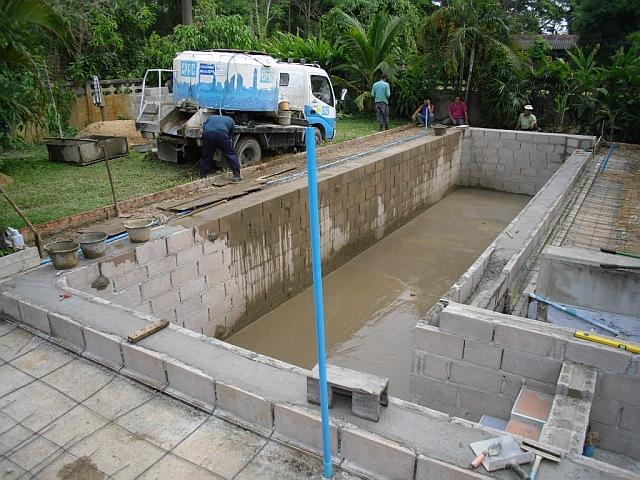 Pool Plans-11032601-jpg