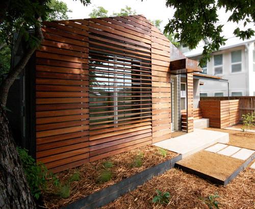 Not a House Building Thread .-contemporary-exterior-jpg