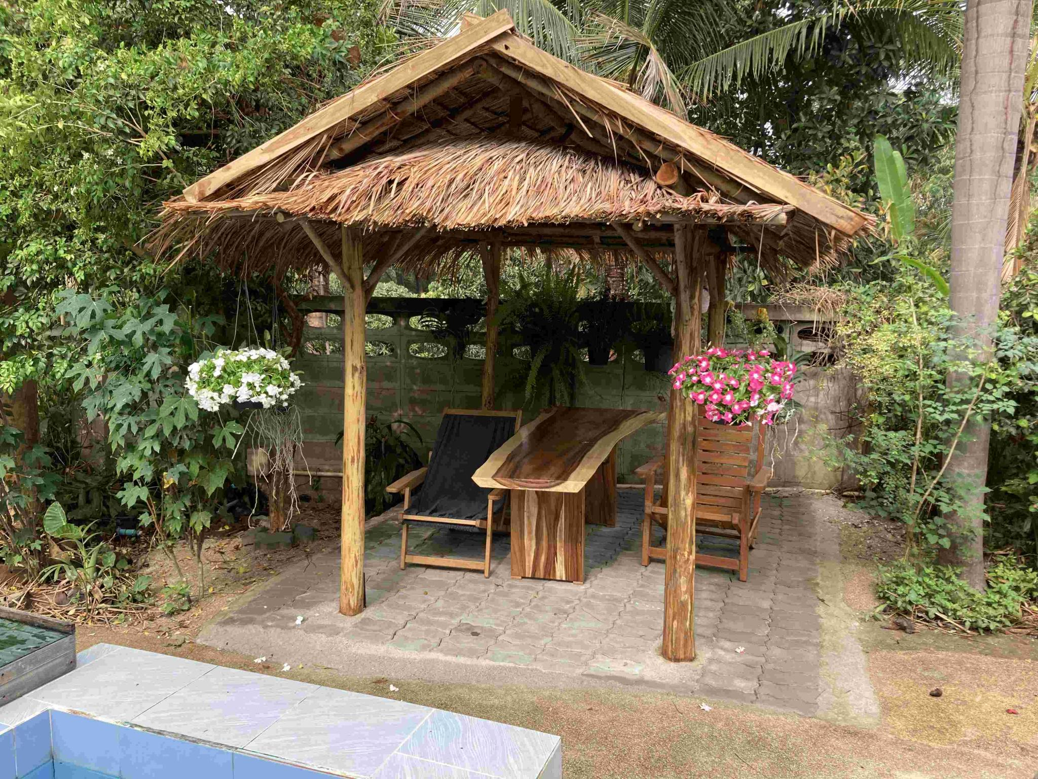 Pool Salaa D-I-Y-img_1170-jpg