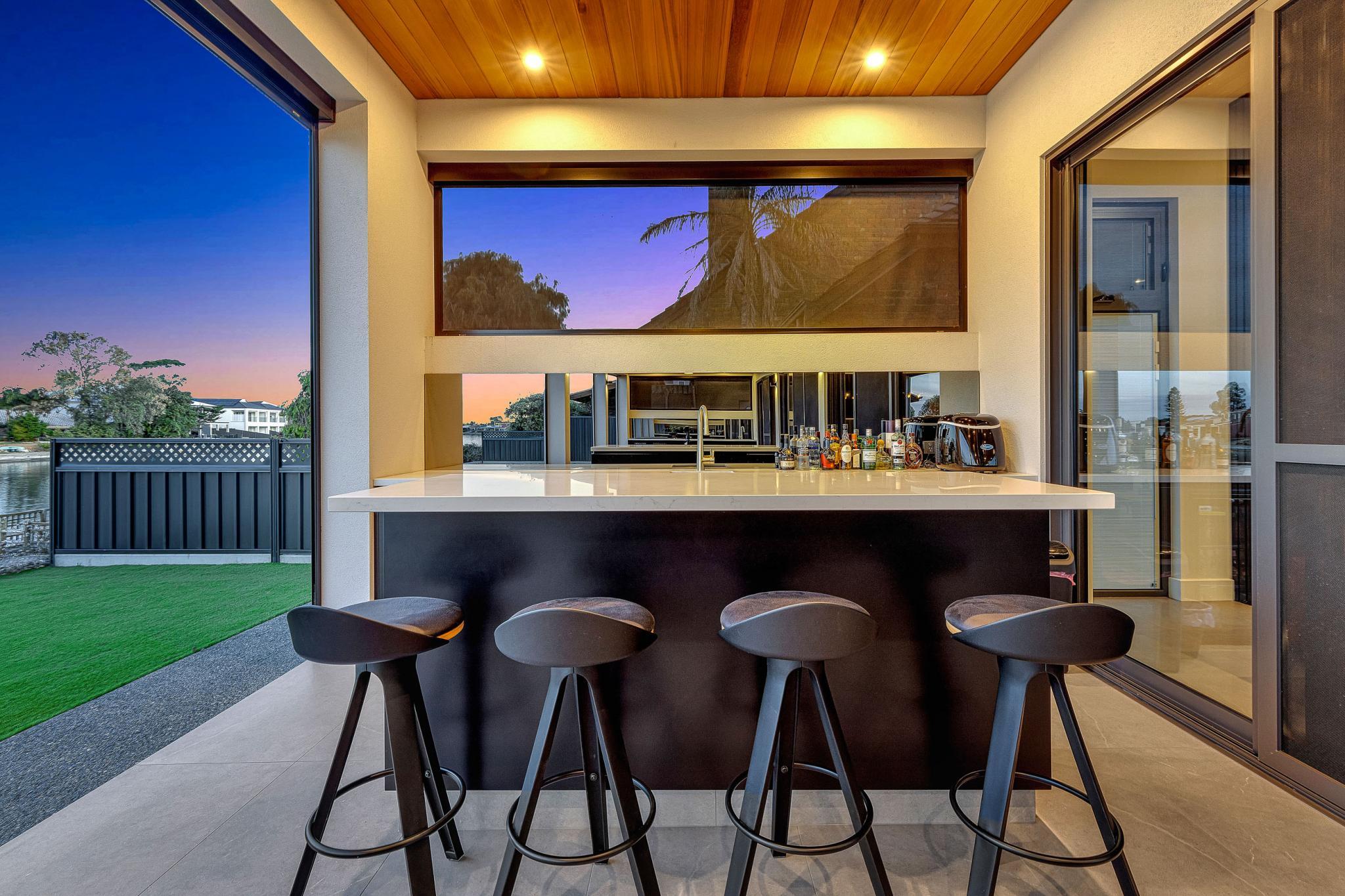 South Australian New House Build-015a0116-jpg