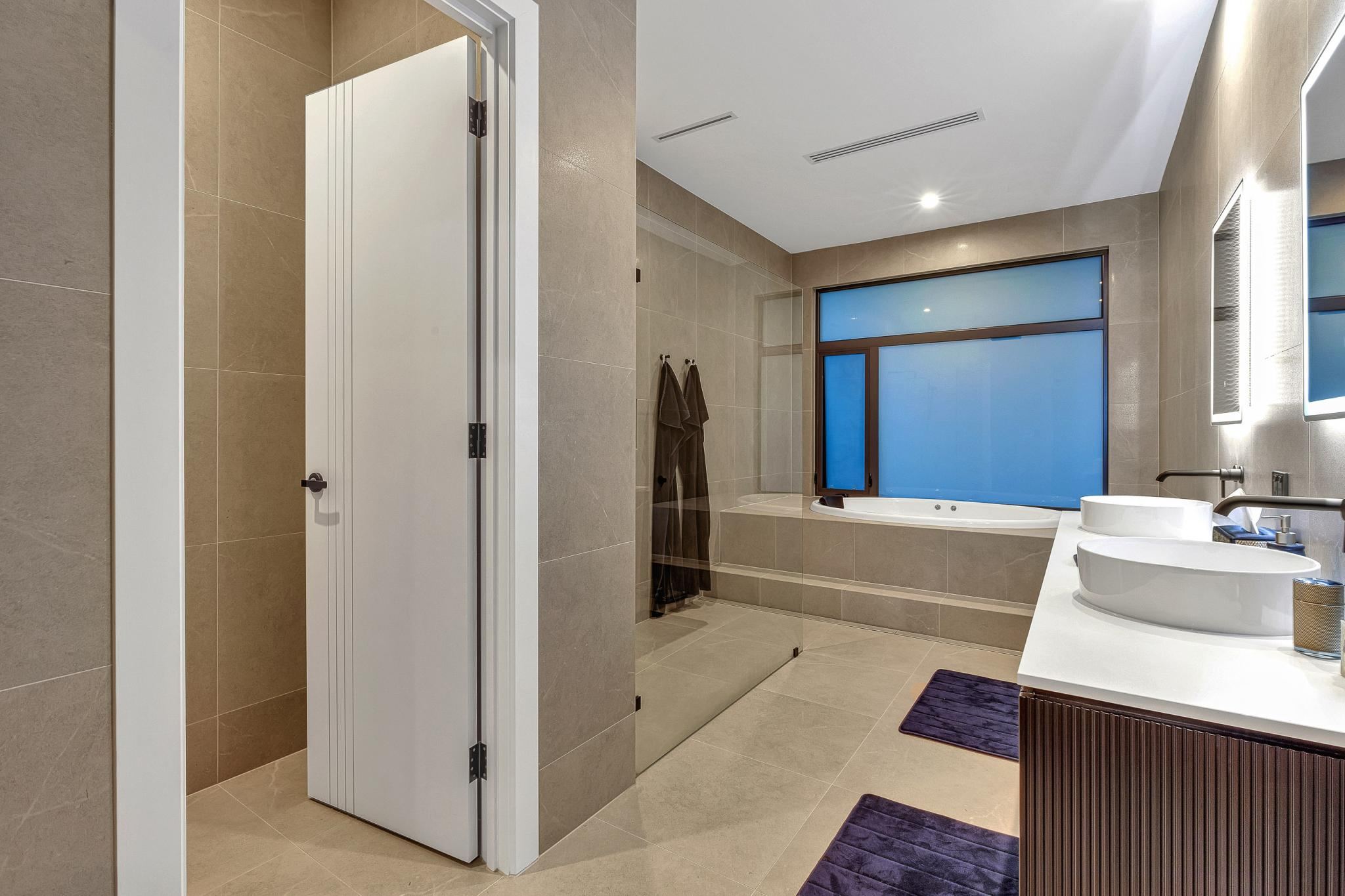 South Australian New House Build-en-suite-master-bedroom-jpg