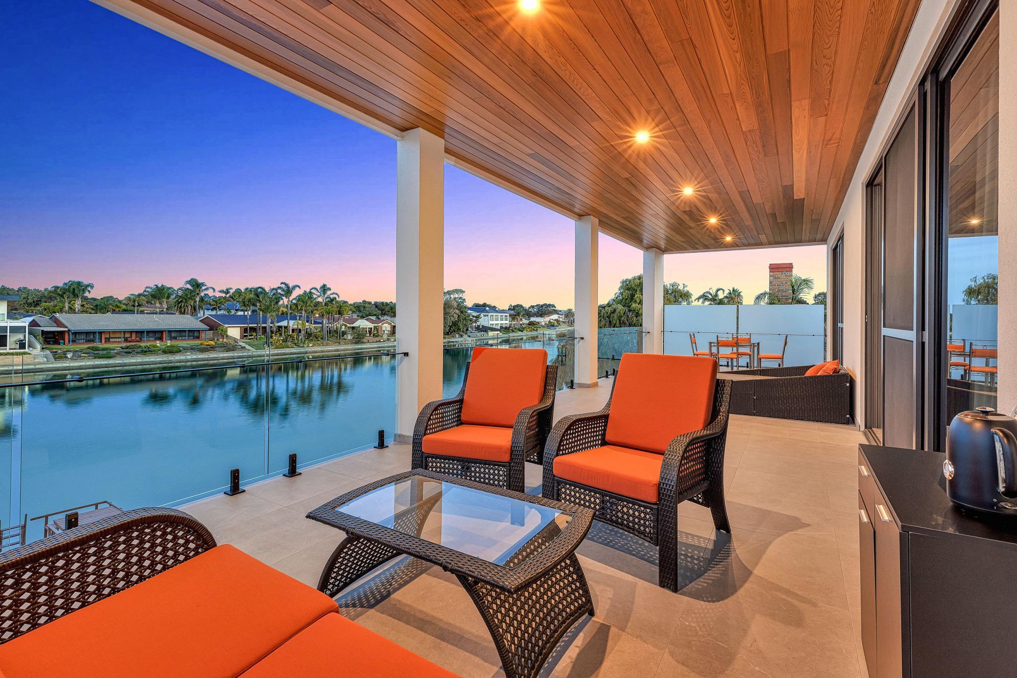 South Australian New House Build-balcony-2-jpg