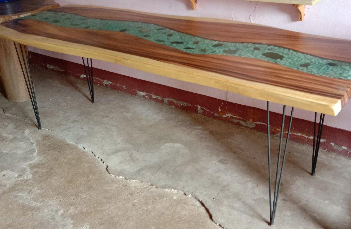 Pool Salaa D-I-Y-river-table2-jpg