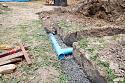 DIY...Septic tank and leach bed.-dscf0286-jpg