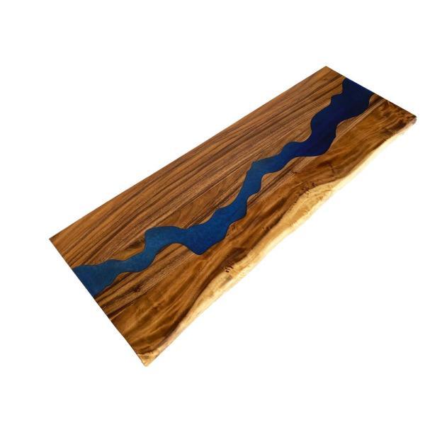 Pool Salaa D-I-Y-mineral-oil-hardwood-reflections-butcher-block