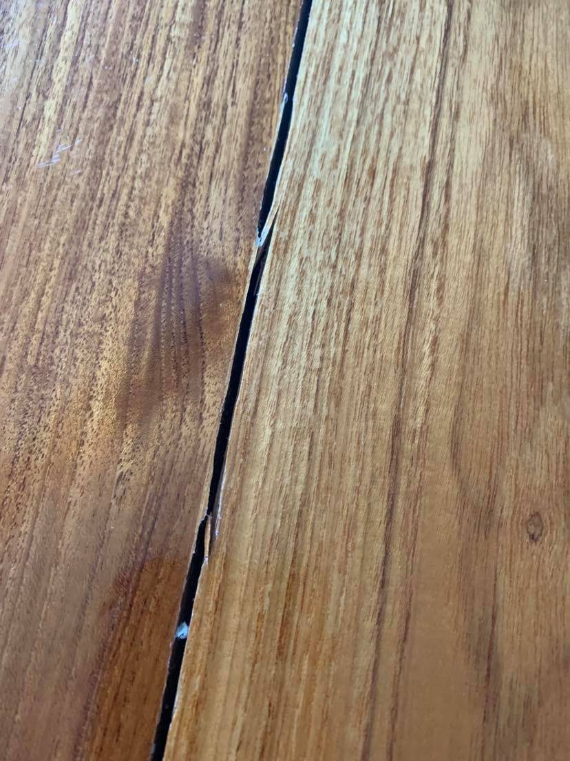 DIY...From a log to a table.-table1-jpg