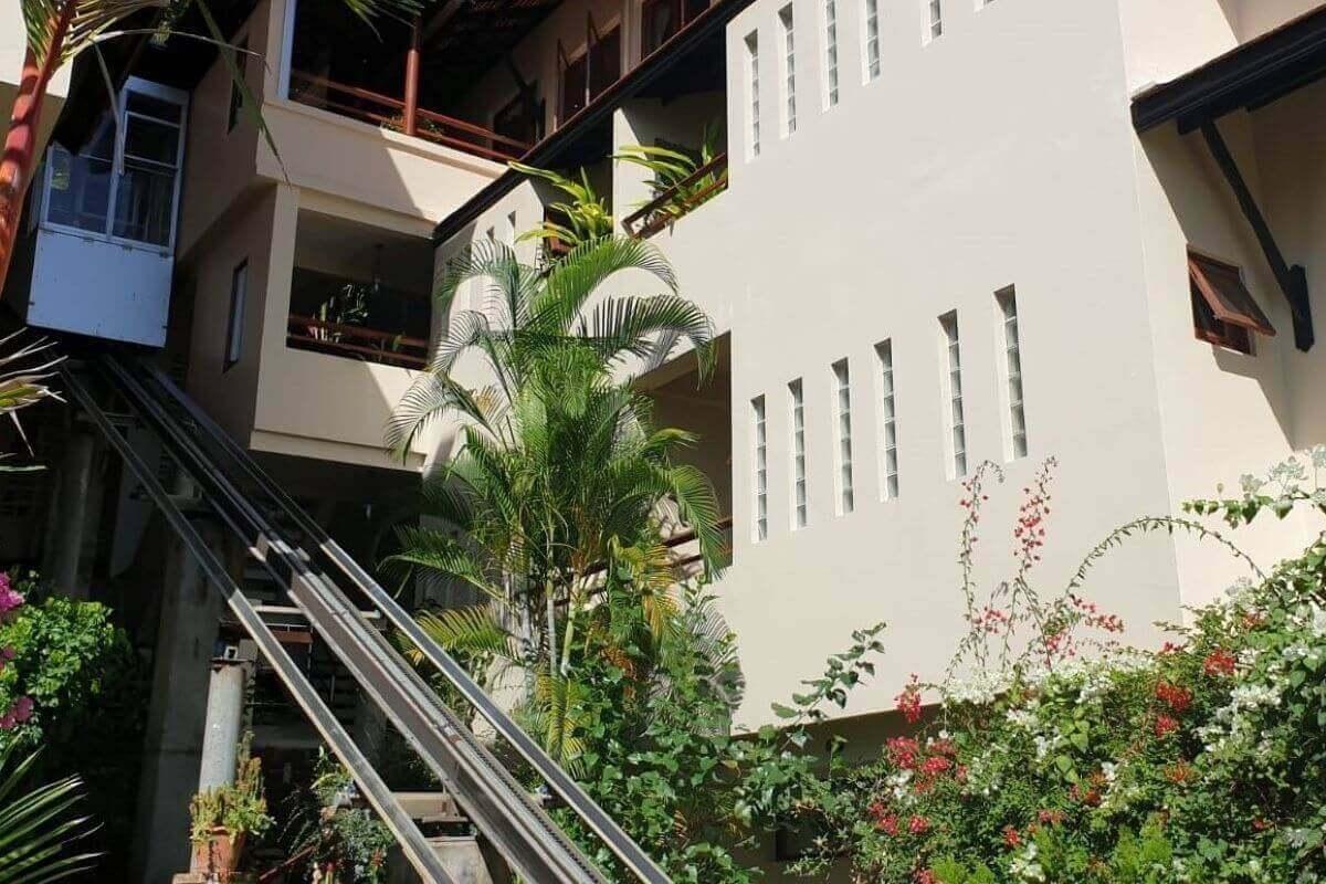 Solex project-2_bedroom_sea_view_condo_for_sale_near_kata_beach_phuket_lift-1-jpeg