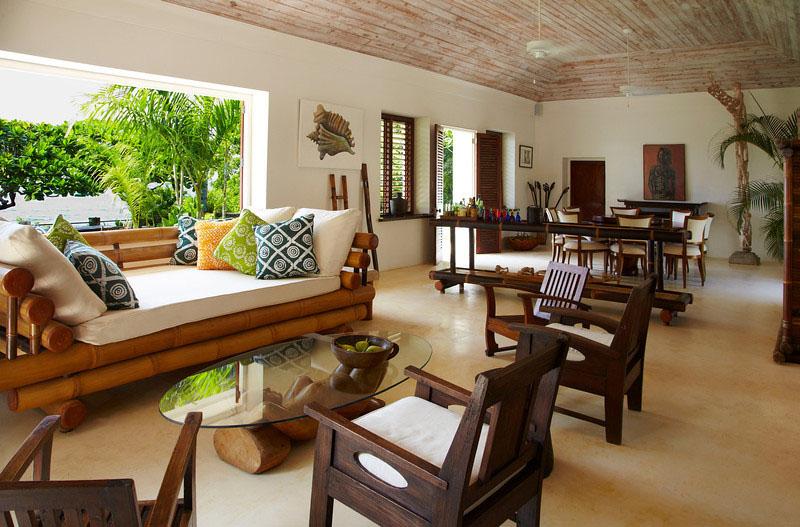 Solex project-fleming-villa-goldeneye-resort-jamaica_1-jpg
