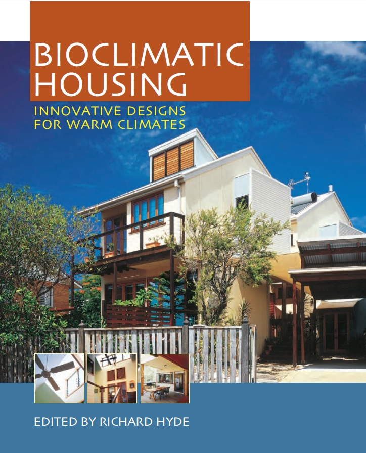 Solex project-bioclimatic-housing_front-page-jpg