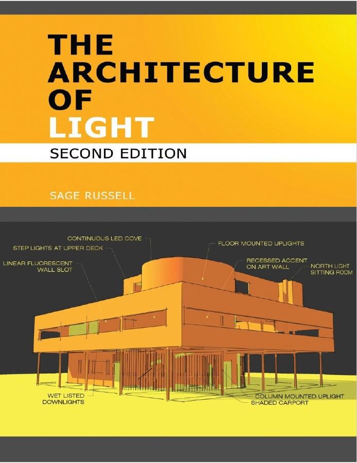 Solex project-architecture-light-jpg