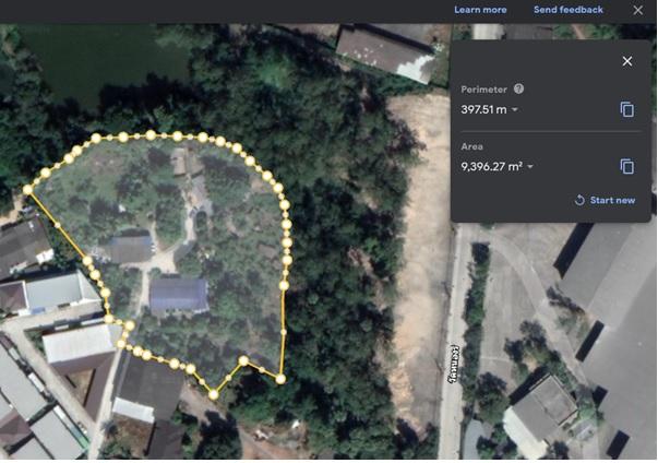 Solex project-family-plot-jpg