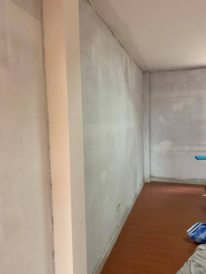 Adding a room downstairs-primer-jpg