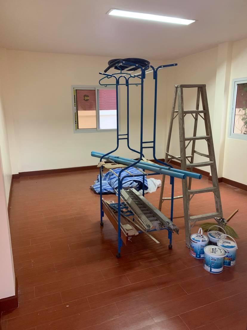 Adding a room downstairs-finish-room-jpg