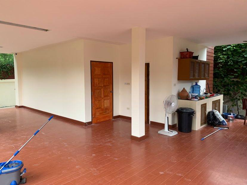 Adding a room downstairs-finish-room1-jpg