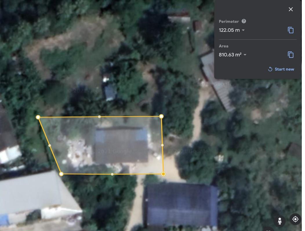 Solex project-dtong-plot-jpg