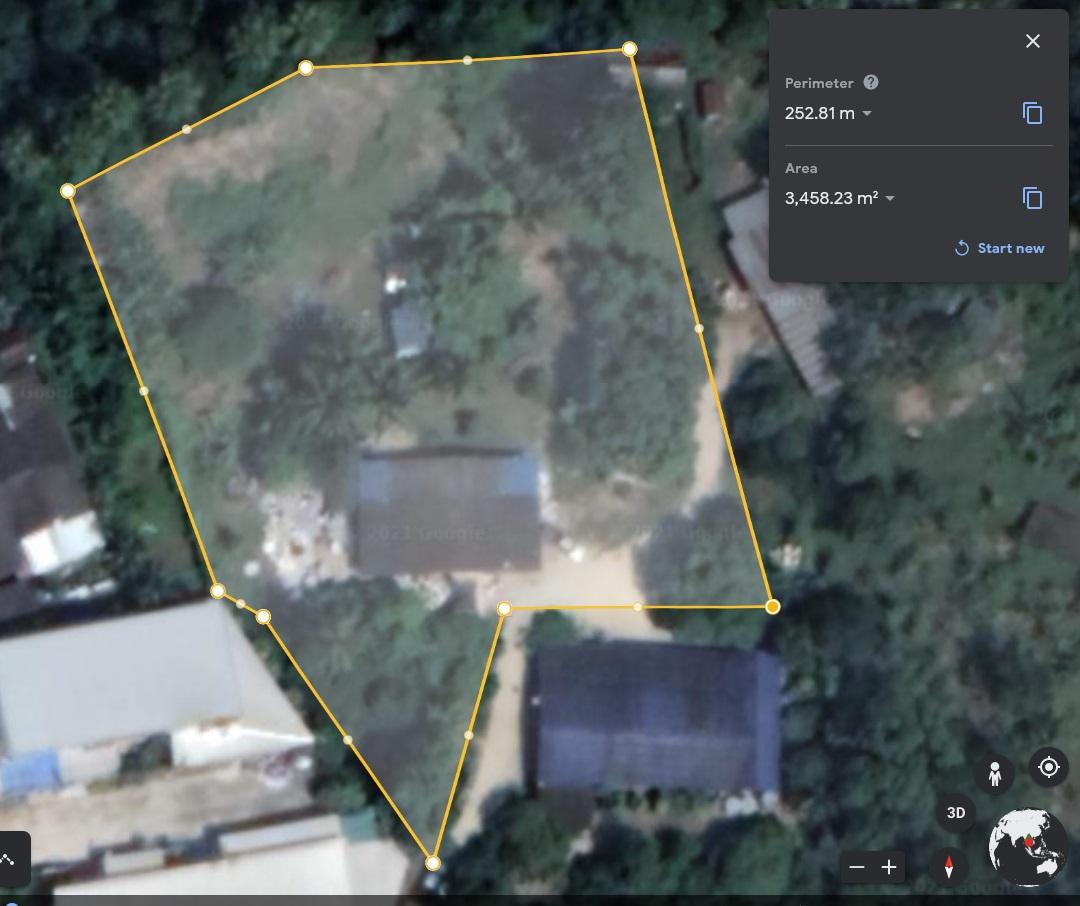 Solex project-original-plot-jpg
