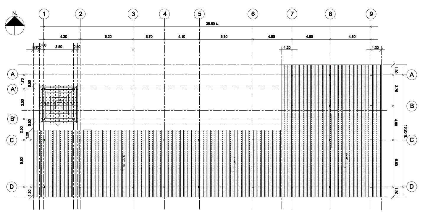 Solex project-24-jpg