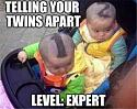 Amusing Pictures ripped from the Net-twins-jpg