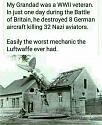 Amusing Pictures ripped from the Net-luftwaffe-jpg