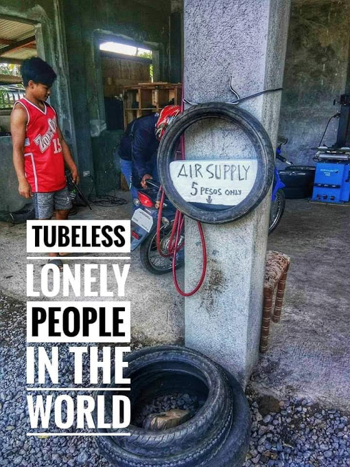 Amusing Pictures ripped from the Net-tubeless-jpg