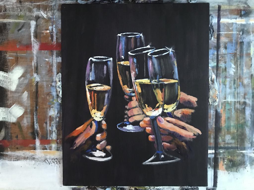 Post YOUR artwork here, cmon !!-ea14f263-dbae-46bf-aca6-4ca74520865f-jpg