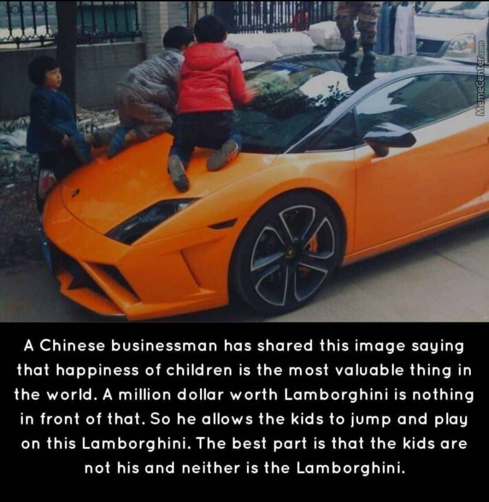 Amusing Pictures ripped from the Net-lambo-jpg