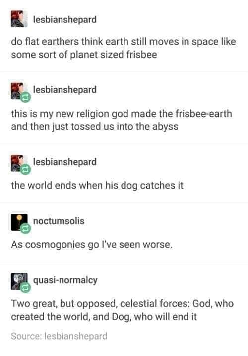 Amusing Pictures ripped from the Net-flat-earth-jpg
