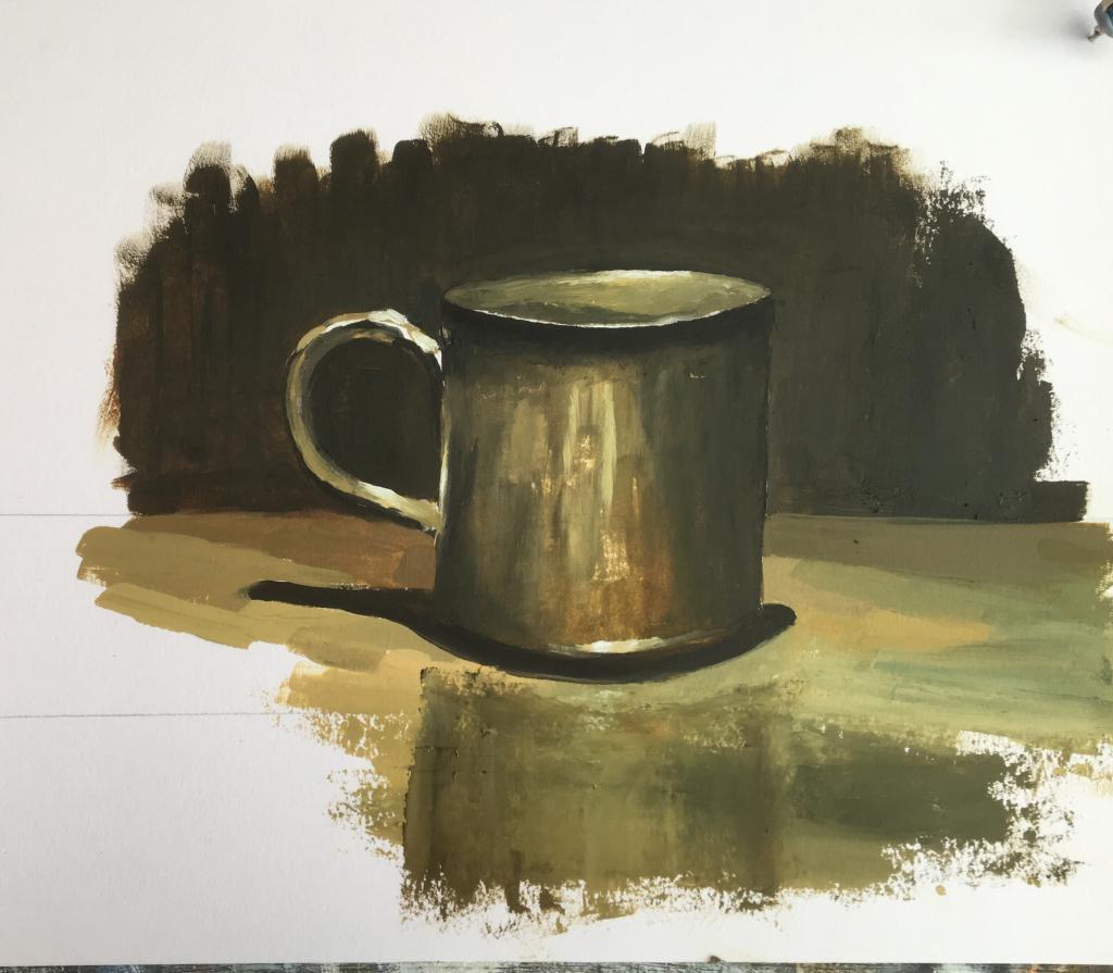 Post YOUR artwork here, cmon !!-ffdb2327-1af9-4bd4-b2ac-0086c6f8755b-jpg
